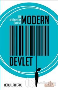 Modern Devlet