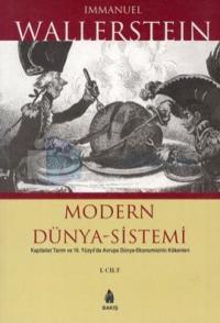 Modern Dünya Sistemi