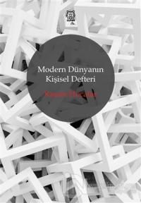 Modern Dünyanın Kişisel Defteri