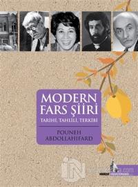 Modern Fars Şiiri