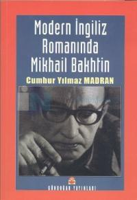 Modern İngiliz Romanında Mikhail Bakhtin