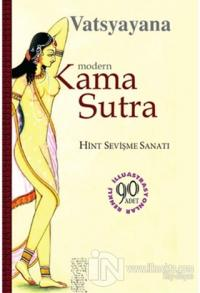 Modern Kama Sutra (Ciltli)