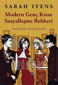 Modern Kızların Sosyalleşme Rehberi