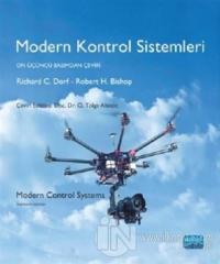 Modern Kontrol Sistemleri