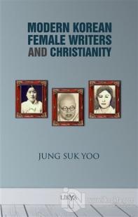 Modern Korean Female Writers and Christianity