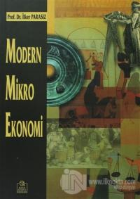 Modern Mikro Ekonomi