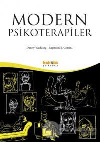 Modern Psikoterapiler