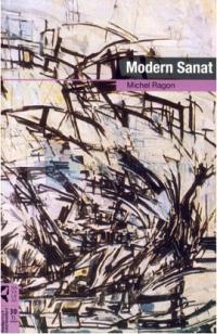 Modern Sanat
