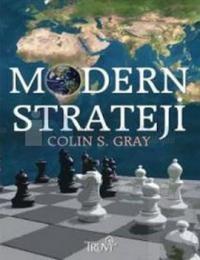 Modern Strateji