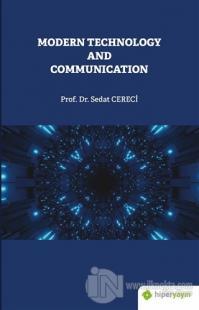 Modern Technology and Communication