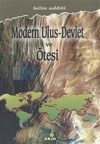 Modern Ulus Devlet ve Ötesi
