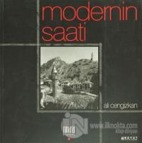 Modernin Saati