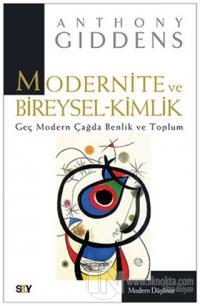 Modernite ve Bireysel-Kimlik
