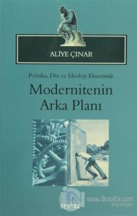 Modernitenin Arka Planı