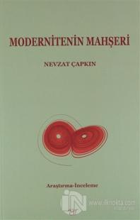 Modernitenin Mahşeri