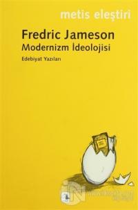 Modernizm İdeolojisi