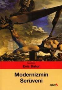 Modernizmin Serüveni
