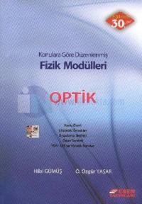 Modül Optik