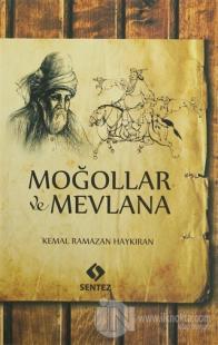 Moğollar ve Mevlana