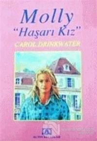 Molly Haşarı Kız Carol Drinkwater