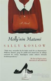 Molly'nin Matemi