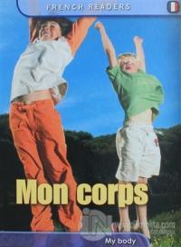 Mon Corps (Ciltli)