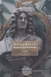 Monadoloji Metafizik Üzerine Konuşma