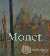 Monet (Ciltli)