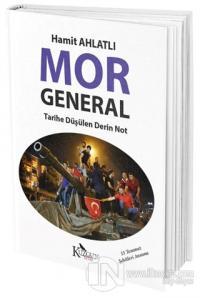 Mor General