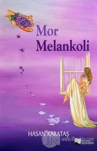 Mor Melankoli