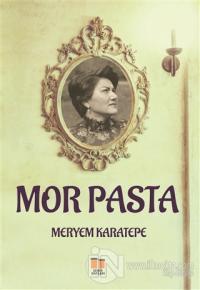 Mor Pasta