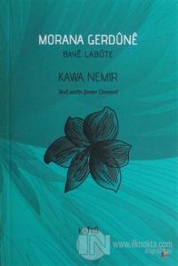 Morana Gerdüne - Baye Labüte