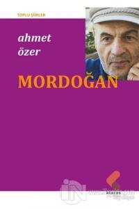 Mordoğan