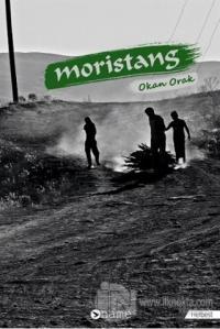Moristans
