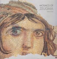 Mosaic  Zeugma