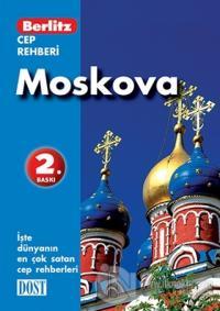 Moskova Cep Rehberi