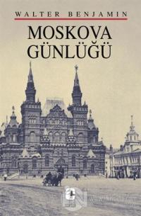 Moskova Günlüğü