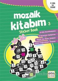 Mozaik Kitabım 3