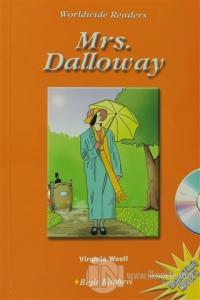 Mrs. Dalloway: Level 4