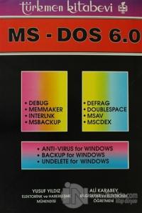 MS-DOS 6.0 Debug / Memmaker / Interlnk / Msbackup / Defrag / Doublespace / Msav / Mscdex Anti-Virus for Windows / Backup for Windows / Undelete for Windows