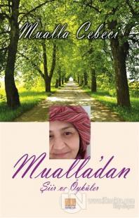 Mualla'dan Şiir ve Öyküler