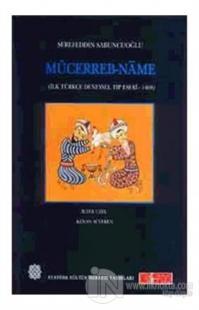 Mücerreb-Name