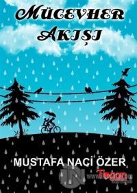 Mücevher Akışı %25 indirimli Mustafa Naci Özer