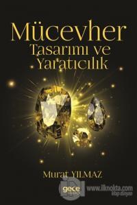 Mücevher Tasarımı ve Yaratıcılık