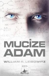 Mucize Adam