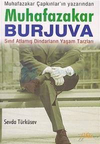 Muhafazakar Burjuva