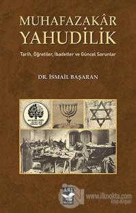 Muhafazakar Yahudilik