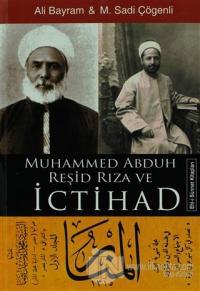 Muhammed Abduh Reşid Rıza ve İctihad