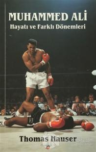 Muhammed Ali %10 indirimli Thomas Hauser