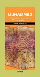 Muhammed %20 indirimli İbrahim Hasan Beygi
